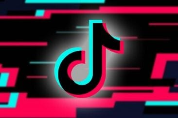 What Is TikTok? A Beginner's Guide