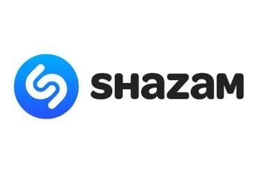 A Complete Guide To Shazam Music App