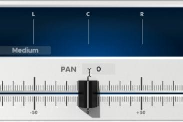 Modulation: What Is Modulation And How Do I Use It?