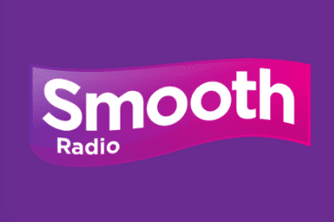 All You Need to Know About Smooth Radio