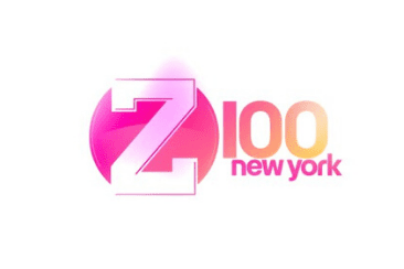 Z100 Radio – Everything You Need To Know
