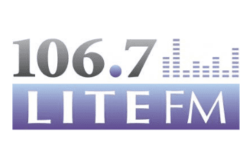 106.7 Lite FM – All You Need To Know