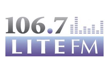 106.7 Lite FM –知っておくべきことすべて