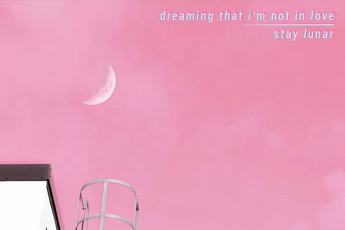 Stay Lunar – Dreaming That I'm Not in Love