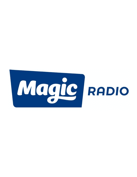 Magic Radio – Everything You Need To Know