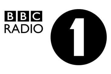 BBC Radio 1 – Everything You Need To Know
