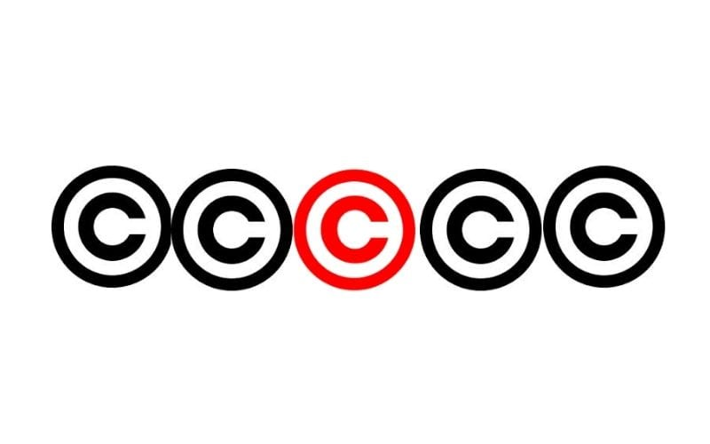 music copyright licensing