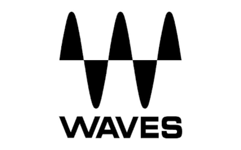 Waves Tune real-time autotune