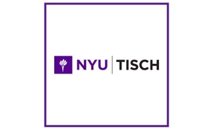 Top Music Schools In The Us Best Music Colleges Universities