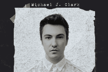Michael J. Clark 'I'm Lost': Exploring A Limbo Of Life Goals – Out Now!
