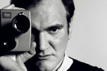 Famous Filmmakers: The Best Filmmakers Of All Time