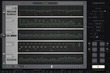 Arpeggiators: Every Producer Needs One – Which Will You Choose?