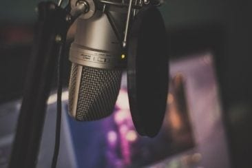 Vocal Samples: What Are They + Free Vocal Sample Pack
