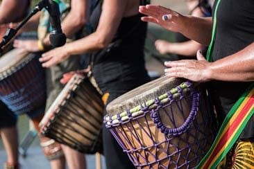 Polyrhythms: All You Need To Know