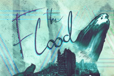 Major Moment 'The Flood': You Are Not Alone – Out July 10th