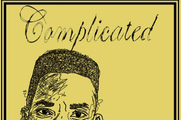 Motiv Releases 'Complicated' – Firmly Proving That He's Found His Niche