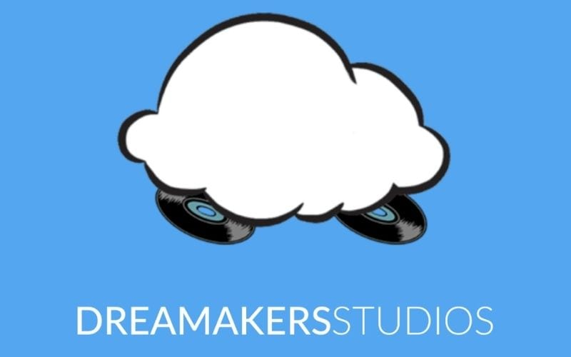 Dreamakers studio atlanta