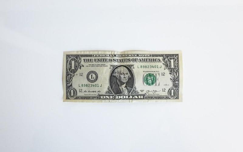 money bandcamp pricing