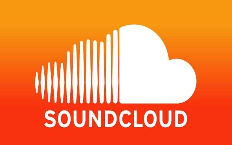 bandcamp vs soundcloud