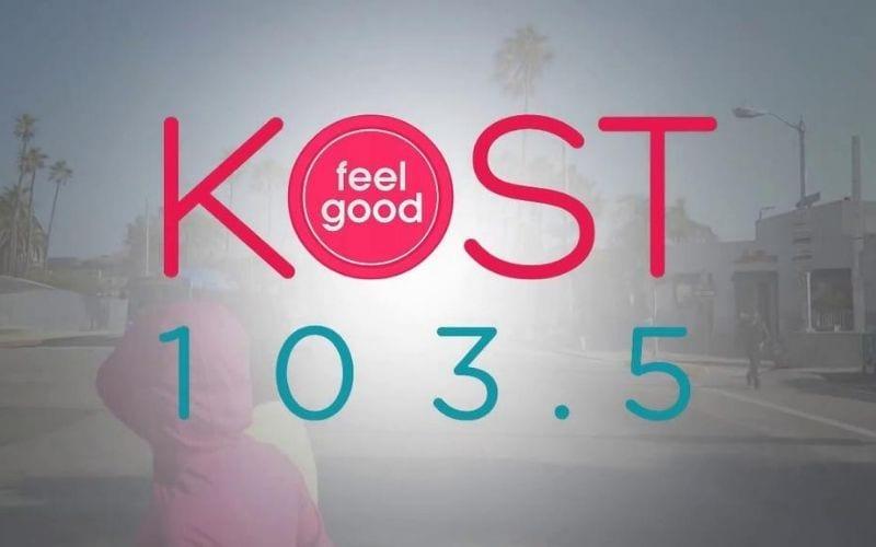 feel good kost 103.5