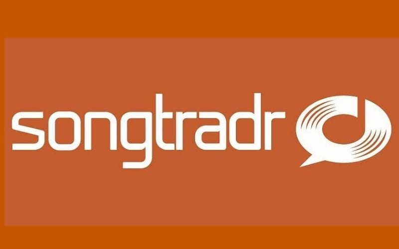 songtradr review