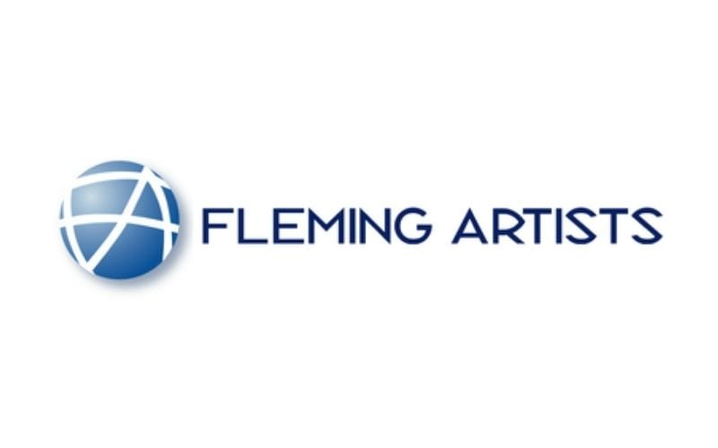 fleming artists music booking agency