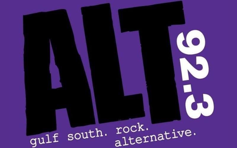 alt 92.3 rock alternative
