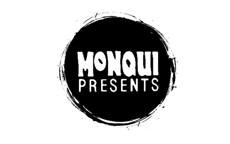 monqui presents
