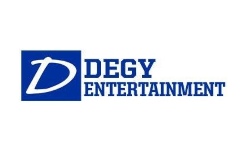 degy entertainment music booking agent