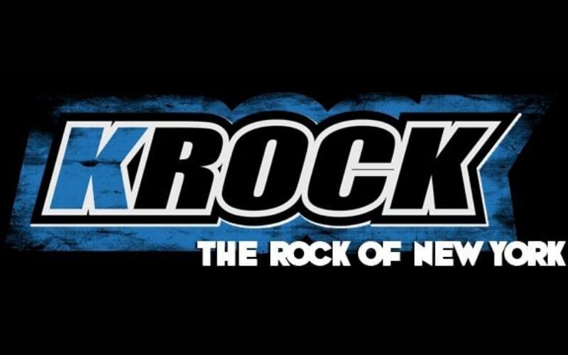 k rock logo