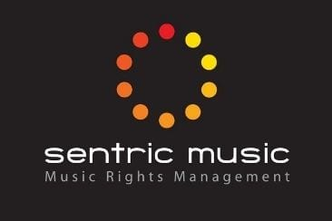 Sentric Music Publishing: Is It Any Good?