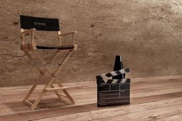 How To Become A Director: Your Guide To Becoming A Director