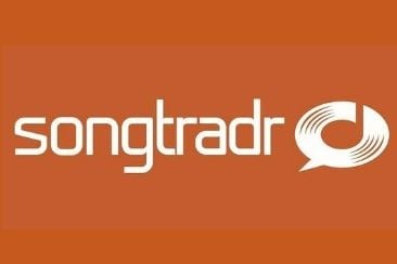 Songtradr Review: What Does Songtradr Do?