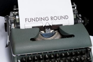 Film Grants – List And Guide On How To Secure a Film Grant