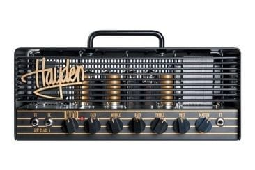 Best Guitar Amps For Home And Stage Use