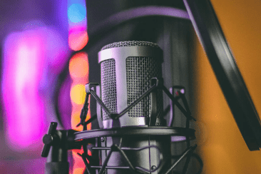 Pop Filters: What Does A Pop Filter Do + Our Review of The Best