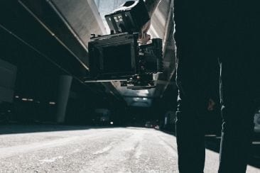 Best Camera For Music Videos – A Guide To Buying A Music Video Camera