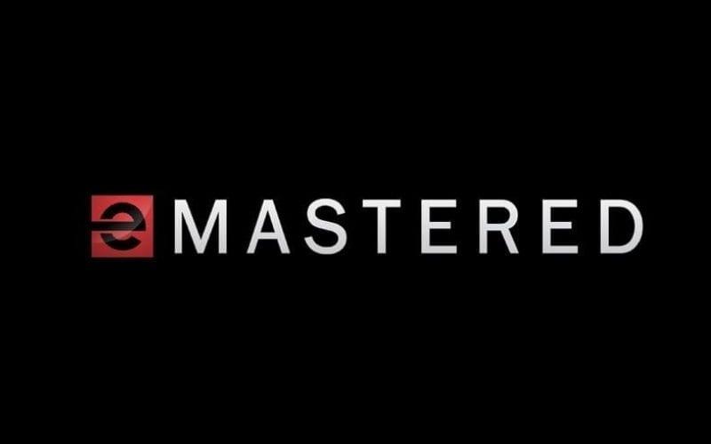emastered master songs online
