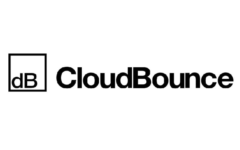 cloudbounce online mastering