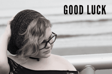 Elliot Wren Releases 'Good Luck' – Putting Your Own Happiness First