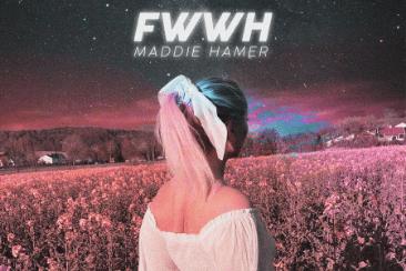 Maddie Hamer 'F*ck What We Had' – A Glittering Break-Up Anthem