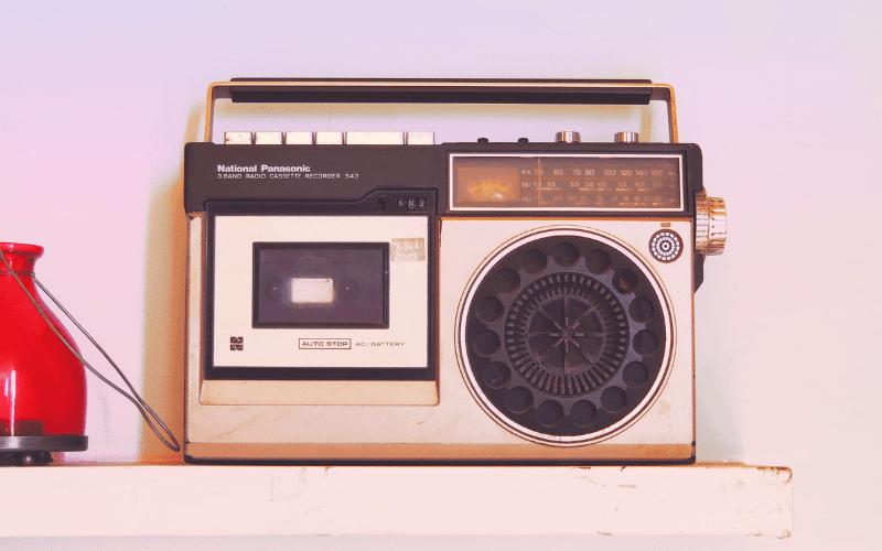 internet radio uk