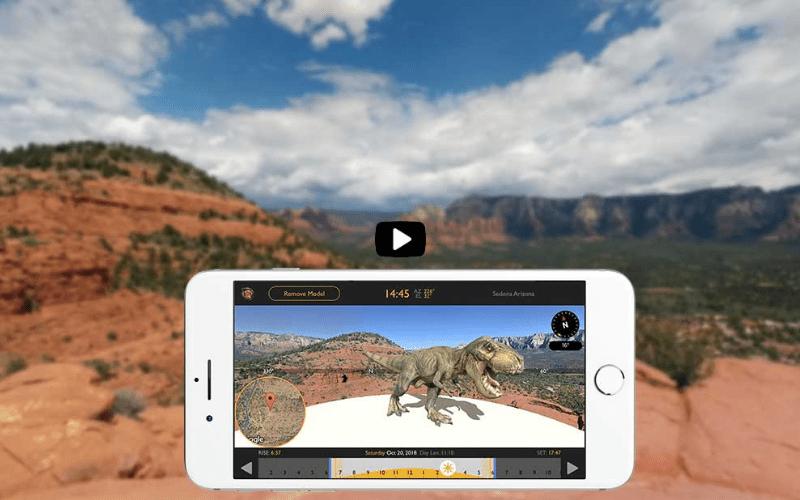 helios pro app