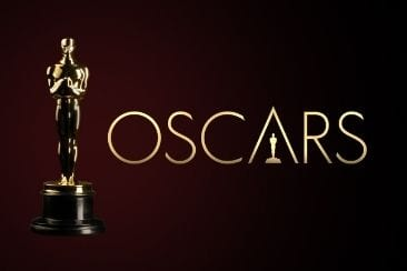 Oscar Winning Short Films & Nominees: Our Top Picks