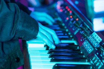 Best Keyboard Pianos: Our Top Picks