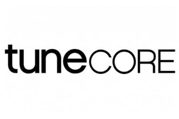 TuneCore Review: What Is TuneCore And How To Use It