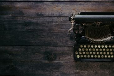 How To Write A Script: The Beginner's Guide To Scriptwriting
