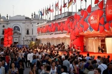 Venice Film Festival – Dates, Submissions, Awards and More
