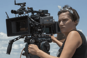 Cinematographers – What Does A Cinematographer Do?