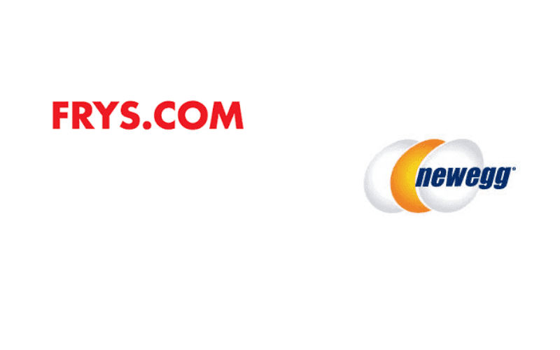 Music Gateway frys newegg logos build best computer for music production